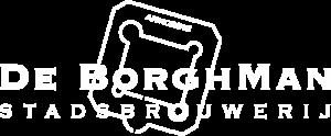 De Borghman in Bredevoort